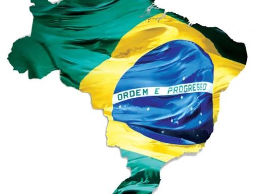CONTABILIDADE PÚBLICA NO AMBIENTE BRASILEIRO